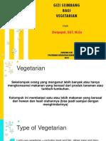 Gizi Seimbang Vegetarian.pptx