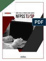Nfpss Completo Tjsp 188