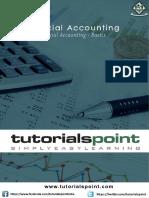 financial_accounting_tutorial.pdf