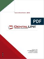 beneficiosacel_191804032612.pdf