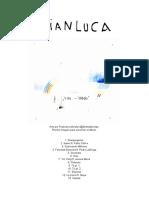 Material Prensa Yin Yang Gianluca