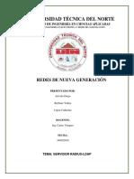 MANUAL SERVIDOR RADIUS LDAP.docx