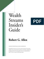 13762pg1.pdf