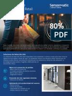 brochure-sensormaticmx-2019