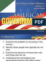 GovOnlineLectureNotesch6s4.pdf