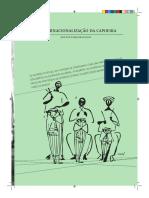 A Internacionalizao da Capoeira.pdf