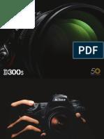 D300S Brochure Pt-16p