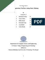 AI Term Paper.docx