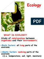 unit 7 - ecology-2018
