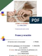 Redactar_oraciones_2