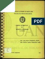 1020111465.PDF