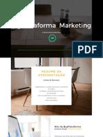 BigPltaforma .pdf