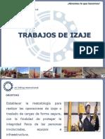 Trabajos_en_Izaje.pptx