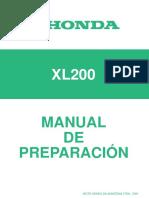 MANUAL DE REPARACION.pdf