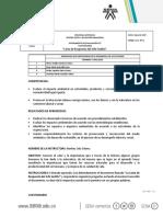 ambiental Instrumento de Evaluación N°2(1)