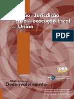 O caso da execução fiscal da União.pdf