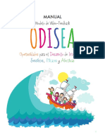 Modelo_de_Video-Feedback.pdf