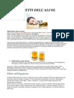 EFFETTI DELL.docx