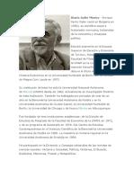 Diario Judío México