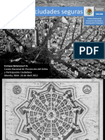1_ Ciudades Seguras_ Mtro_ Enrique Betancourt.pdf