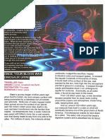 Sl- Paper 1 Revision
