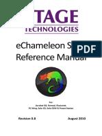 eChameleon_Manual_V8-3 (1)
