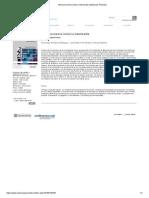 Microeconomía Inicial e Intermedia _ Ediciones Pirámide
