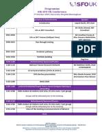 Programme SFO Conference 2019.pdf