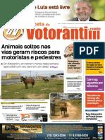 Gazeta de Votorantim edição 342