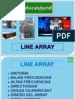 LINE ARRAY.pdf