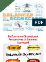 Presentation Business Performance(1)
