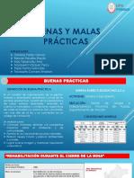 Buenas y Malas Practicas en Minería-V-1.3