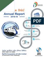 1570451808_RailTel Annual Report for Web-compressed