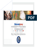 CEMENTO-1500kg.pdf