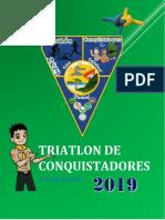 TRIATLÓN DE CONQUISTADORES ZONA GRAU.pdf