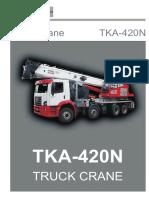 243230667-TKA-Guindastes-Catalogo-TKA-420N.pdf