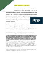 Viktor Mayer Schonberger La revolución de los datos masivos.docx
