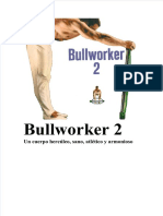 Vdocuments.site Bull Worker 2