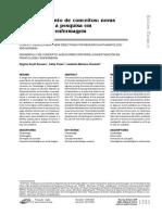 Desenvolvimento de Conceitos_novas Direções Para a Pesquisa Em Enf