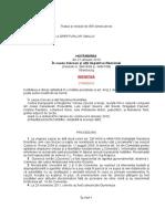 Ciorcan-și-alții-împotriva-României.pdf