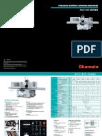 Katalog ACC DX