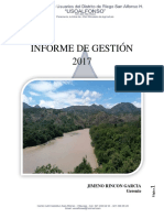 2_informe de Gestion 2017