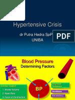 hypertensive krisis 23-10-18.ppt