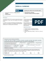 143096262-Tabla-Varillas-TIG.pdf