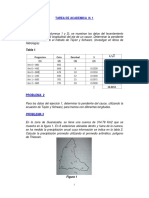 TAREA_DE_ACADEMICA_N._1 (1).pdf