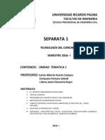 EL CONCRETO COMO MATERIAL ESTRUCTURAL URP.pdf