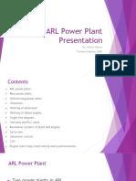 power plant=