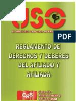 ReglamentoCRS
