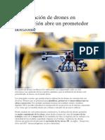DRONES Y VAR.docx