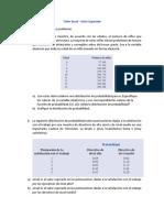 Taller_VE.pdf